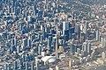 Downtown Toronto, Ontario (506141) (26317558435).jpg