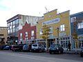 Downtown Whitehorse.jpg