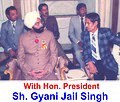 Dr.Nand Kishore Sharma with Sh.Gyani Jail Singh.jpg