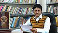 Dr.Vempalli Gangadhar.jpg