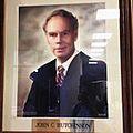 Dr. John C. Hutchinson.jpg
