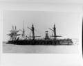 Drache (ship, 1862) - NH 87015.tiff