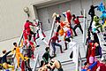 Dragon Con 2013 - JLA vs Avengers Shoot (9668236857).jpg