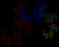 Dragon fractal.png