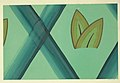 Drawing, Textile Design- Diomedes, 1919 (CH 18631003).jpg