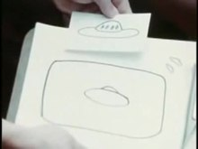 Archivo:Drawing Experiments with Uri Geller.ogv