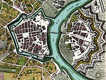 220px-Dresden1750.jpg