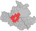 Dresden gemarkungen Vorstadtring.png