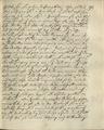 Dressel-Lebensbeschreibung-1751-1773-098.tif