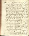 Dressel-Lebensbeschreibung-1751-1773-139.tif