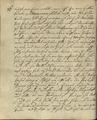 Dressel-Lebensbeschreibung-1773-1778-076.tif