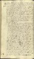 Dressel-Stadtchronik-1816-068.tif
