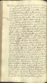 Dressel-Stadtchronik-1816-122.tif