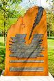 Driebergen, Joods monument 2.jpg