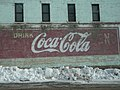 Drink Coca-Cola ~ Two Harbors, MN - panoramio.jpg