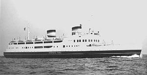 Dronning Ingrid (1951).jpg