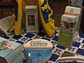 Drowning Prevention Coalition of Palm Beach County (15397416709).jpg