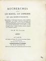 Du Villard - Recherches sur les rentes, 1787 - 150.tif