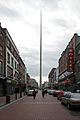 Dublin3 (415734135).jpg