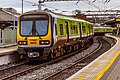 Dublin Connolly, Commonly Called Connolly Station - panoramio (6).jpg