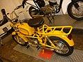 Ducati 50 Mini2 50cc 1970 c.JPG