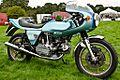 Ducati 900ss - 8051764696.jpg