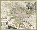 Ducatus Carnioliae accuratissima Delineatio per.jpg