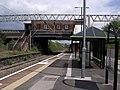 Duddeston Station - bridge (7264328694).jpg