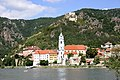 Duernstein-12-2006-gje.jpg