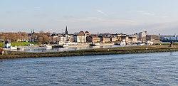 Duisburg, Ruhrort, 2019-12 CN-02.jpg