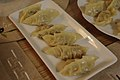 Dumplings (4143699116).jpg