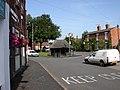 Dunchurch - geograph.org.uk - 234689.jpg