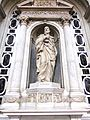 Duomo ME 14.JPG