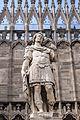 Duomo Out S9.jpg