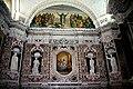 Duomo di reggio calabria cappella del ss sacramento.jpg