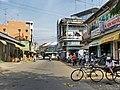Duong Nguyen hue,tx.Tan chau- an giang,26-04-2011, Trungydang - panoramio.jpg