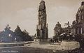 Durban War Memorial postcard.jpg