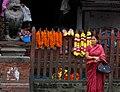Durbar Square Kathmandu, Nepal (3920014161).jpg