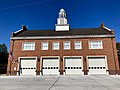 Durham Fire Department Station 2, Old West Durham, Durham, NC (49139669973).jpg