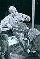Dusan Makavejev, TVNS 1989 (cropped 01).jpg