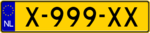 Dutch plate yellow NL code 10.png