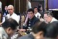 Duterte-cabinet-meeting-20160711-001.jpg