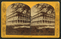 Duvall House, Jacksonville, Fla, from Robert N. Dennis collection of stereoscopic views.png