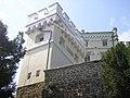Dvorac Trakoscan (5).JPG