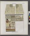 Dynastie IV. Pyramiden von Giseh (Jîzah), Grab 24. ( Grabkammer No. 2 im K. Museum zu Berlin.) (NYPL b14291191-38030).tiff