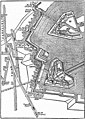 EB1911 Fortifications - Fig. 71.jpg