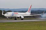 EC-LXV 737 Air Europa SCQ 03.jpg