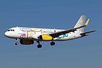 EC-LZM A320 Vueling BCN.jpg