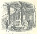 ECR(1851) p66a - (Harwich) Interior of Mr Bagshaw's House.jpg