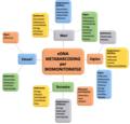 EDNA metabarcoding per biomonitoratge.png